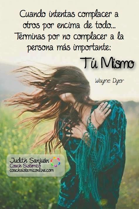 #frasedeldia #loveyou #amantedeletras #accionpoetica #notas #fraseslindas #poemasdeamor #verso #feliz