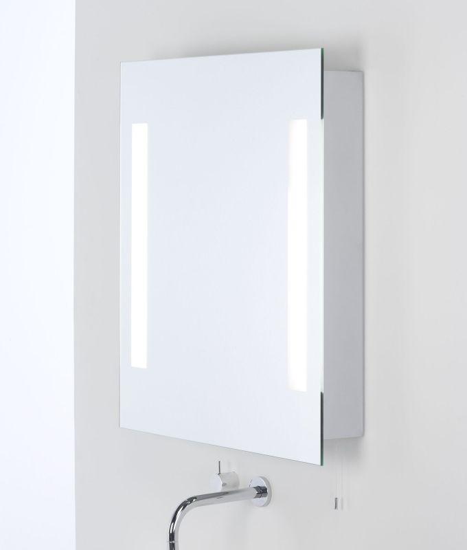 Die Besten Illuminated Bathroom Cabinets Ideen Nur Auf