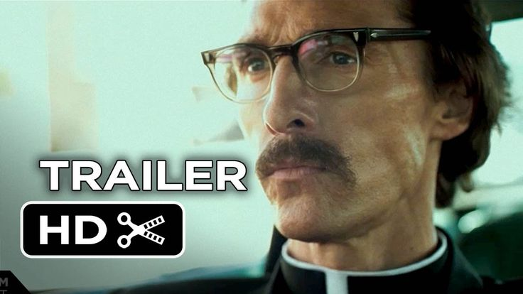 Trailer - Dallas Buyers Club TRAILER 1 (2013) - Matthew McConaughey, Jen… great movie about how it was during the early days of AIDS.