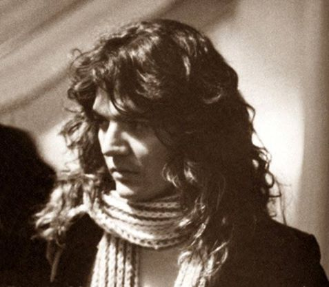 The 25 Best Tommy Bolin Ideas On Pinterest Jimi Hendrix