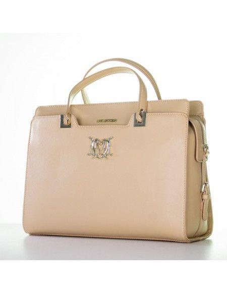 LOVE MOSCHINO τσάντα