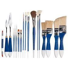 """""""Art tools""""的图片搜索结果"""
