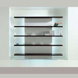 Bibliotecas Decorato, encuentralas en nuestras tiendas de diseño en todo Colombia y a través de www.decorato.com.co