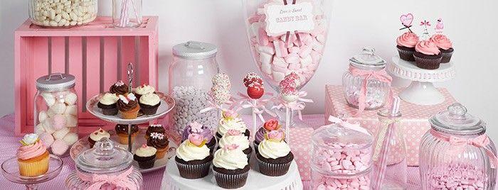 Princess Cupcakes Princess Cupcakes Service und Catering Heidelberg