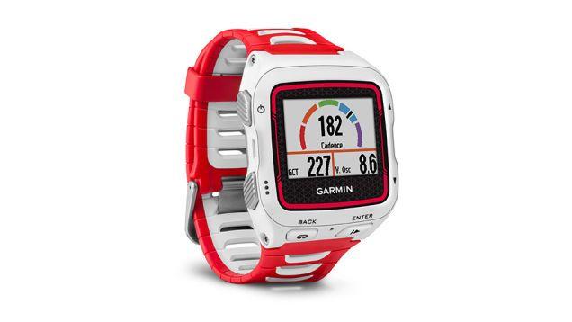 Garmin Forerunner 920XT: The Best Triathlon Watch Gets Even Better #triathlon #watch #garmin