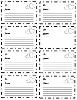 valentine day math worksheets 4th grade