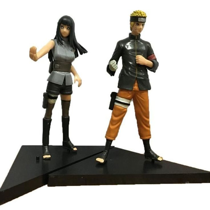$10.83 (Buy here: https://alitems.com/g/1e8d114494ebda23ff8b16525dc3e8/?i=5&ulp=https%3A%2F%2Fwww.aliexpress.com%2Fitem%2FHot-Popular-Anime-Naruto-Uzumaki-Naruto-Hyuuga-Hinata-PVC-Action-Figures-Collectible-Model-Toys-2pcs-set%2F32705498348.html ) Best Sale Anime Naruto Uzumaki Naruto Hyuuga Hinata PVC Action Figures Collectible Model Toys 2pcs/set for just $10.83