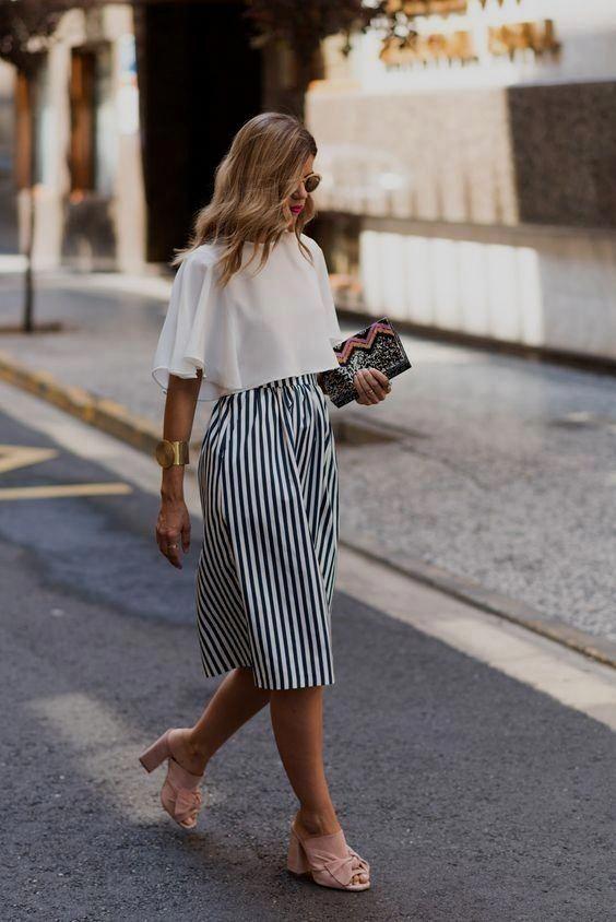 high heels stilettos classy #HIGHHEELSCLASSY