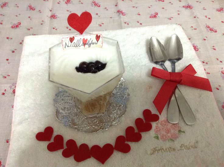 Honey sweeeeeeeeeeeeeeeeeeeeeeeeeeeet with white cream on 2nd of Aug, 2014 with Huge honey hooooooooooooooooooooooooooooooooot deeeeeeeeeeeeeeeeeeeeeeeeeeeeeeeeeply sweeeeeeeeeeeeeeeeeeeeeeeeeeeeeeeeet love on forever with everyday for Niall&Yuri!