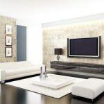 http://interiores.alterblogs.com/20-opciones-de-sofas-minimalistas-para-tu-sala-de-estar-con-estilo/