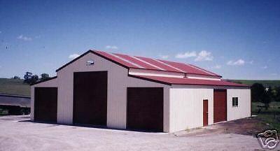 Best 25 workshop shed ideas on pinterest shed workshop for American garage builders