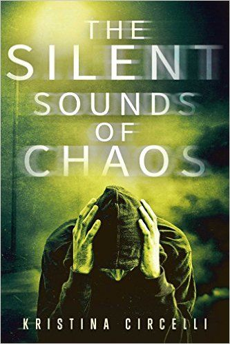 If you enjoy thrillers, I recommend that you read The Silent Sounds of Chaos. There are some heartaches in the beginning, but the ending is worth the read. ad