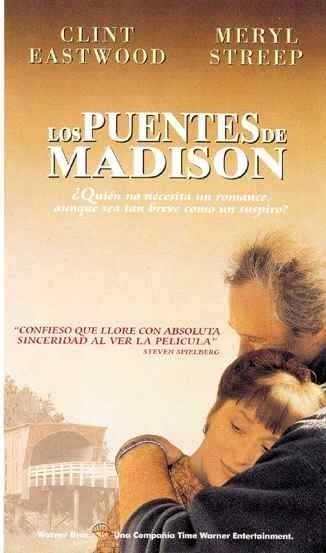 POR LOS CAMINOS DEL CINE: Las mejores películas románticas