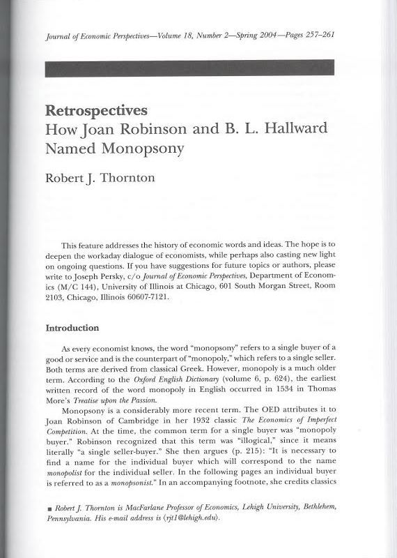 Journal of Economic Perspectives. Nashville : American Economic Association, 1987-