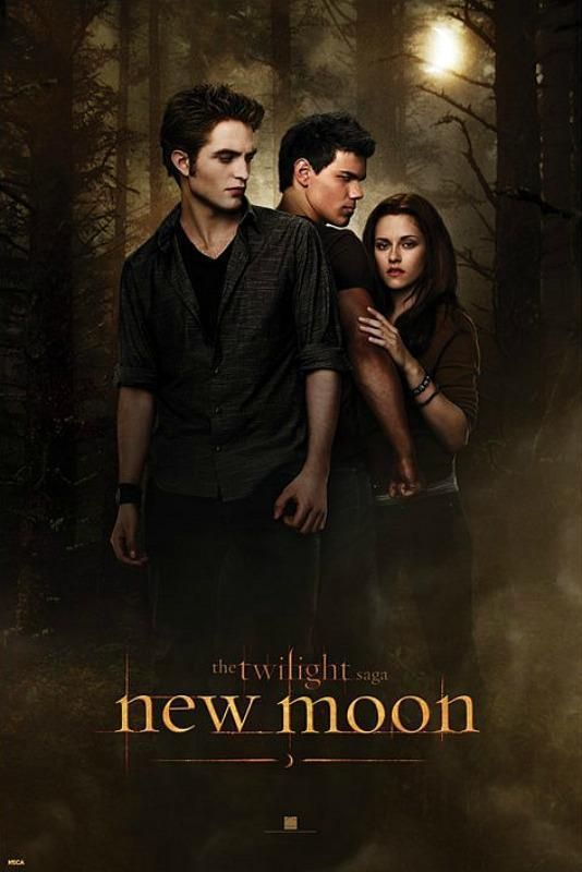 Twilight New Moon (Official Merchandise). New & Sealed. High quality 150gsm paper - professionally printed. We are based in Leeds, United Kingdom, & have been trading since 1995. Region 1 = US. DVD Regions. | eBay!