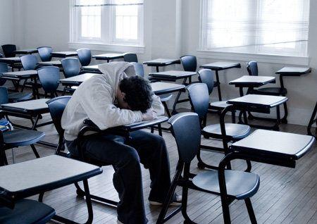 Why Alternative Education Needs to Go Mainstream