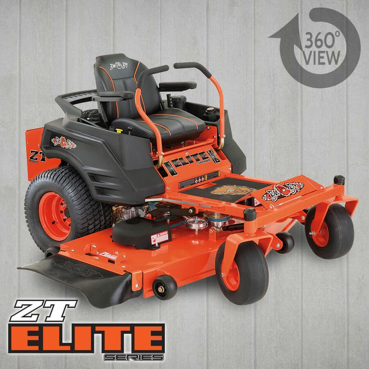 17 best ideas about used zero turn mowers zero turn compare the complete 2016 bad boy mowers zero turn lineup an easy to use side