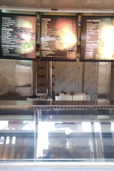 KİRALIK KEBAP VE PIZZA DÜKKAN-kiralık - http://neolsayaparimabi.com/neolsayaparimabi-com-kiralik-for-rent/kiralik-kebap-ve-pizza-duekkan.html