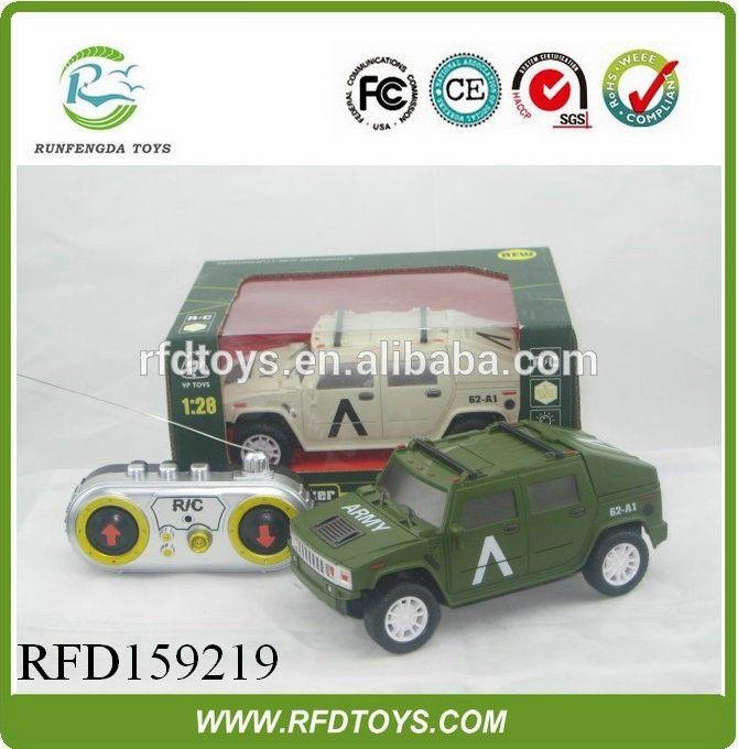 """""""1:28 rc car 2ch 1 28 scale rc cars,cheap remote control cars,rc electric car"""""""