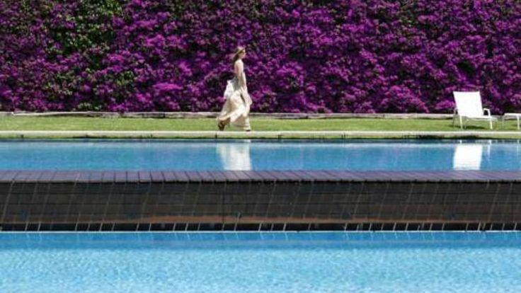 Hotel Rey Juan Carlos I Business & Resort