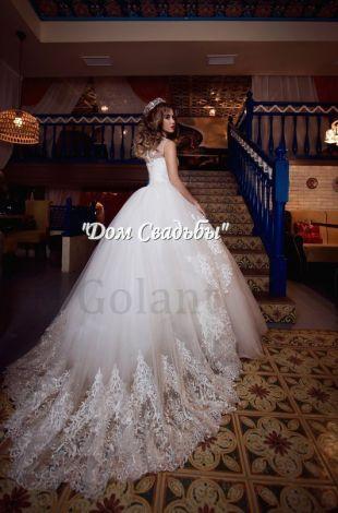 Открытые свадебные платья: купить длинные наряды для невесты, фото и каталог | Дом свадьбы