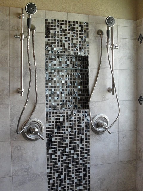 Bathroom Remodeling Videos 43 best shower surround ideas images on pinterest | bathroom ideas