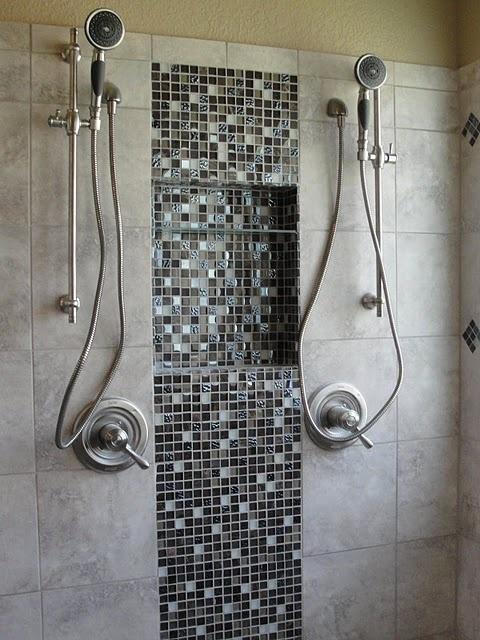Bathroom Remodel Videos 43 best shower surround ideas images on pinterest | bathroom ideas