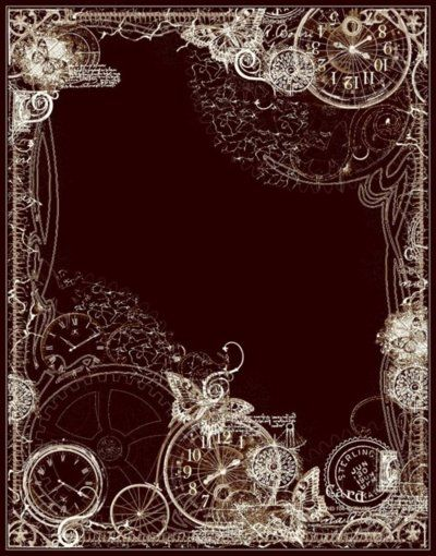 need to re create this as paper...... reverse image it then have it printed on dark paper in white ink???
