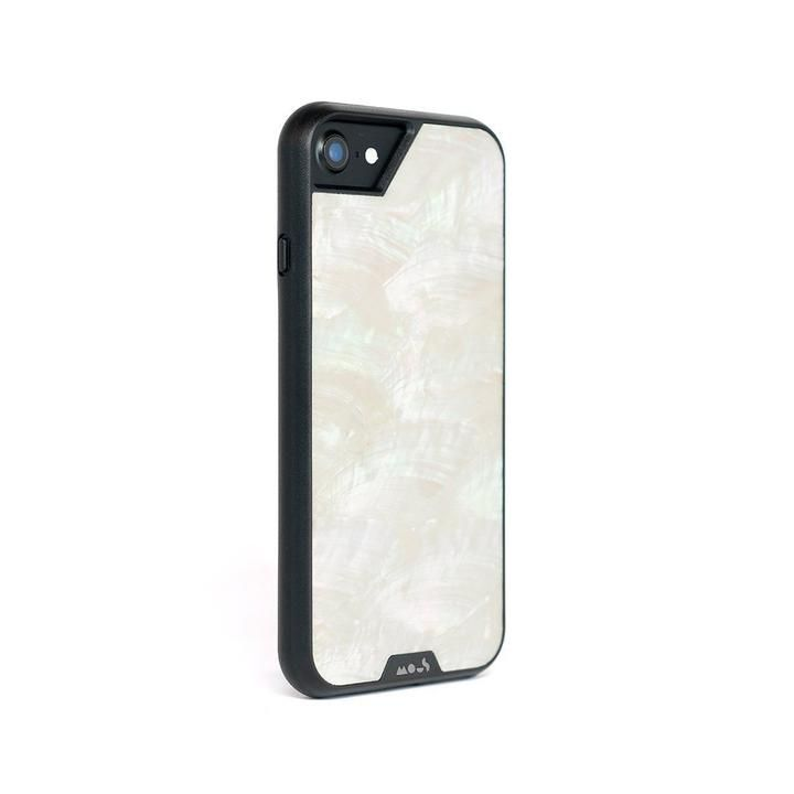 airoshock phone case iphone 7