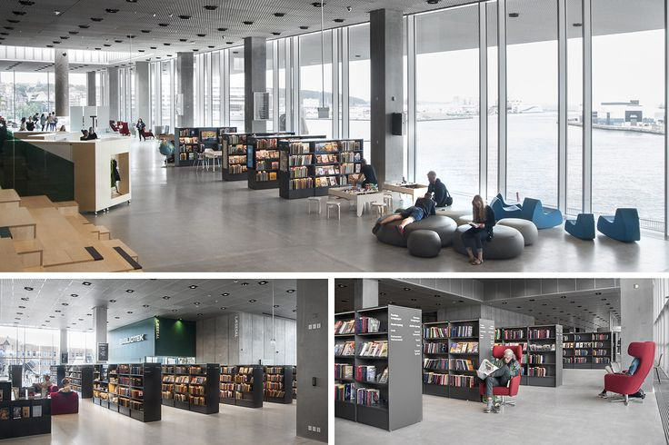 134 best images about Architecture School Competition on Pinterest Main library, Miami dade