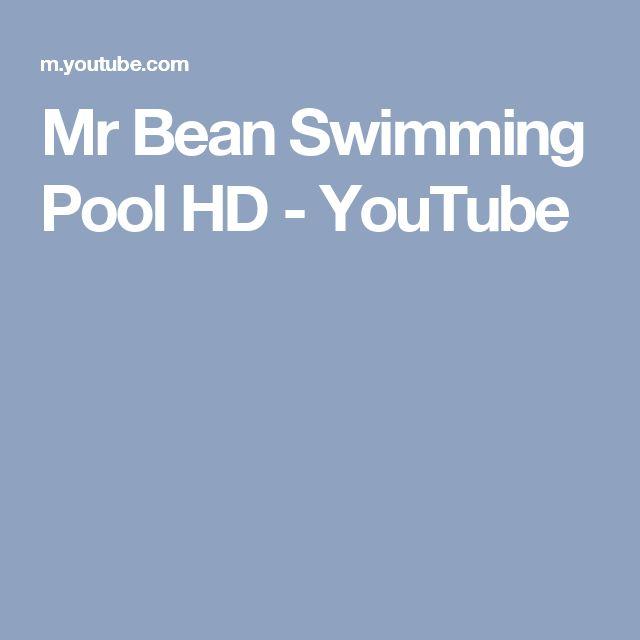 444 Best Mr Bean Images On Pinterest Beans Mr Bean And Rowan