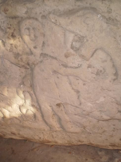 Best images about cave art on pinterest caves
