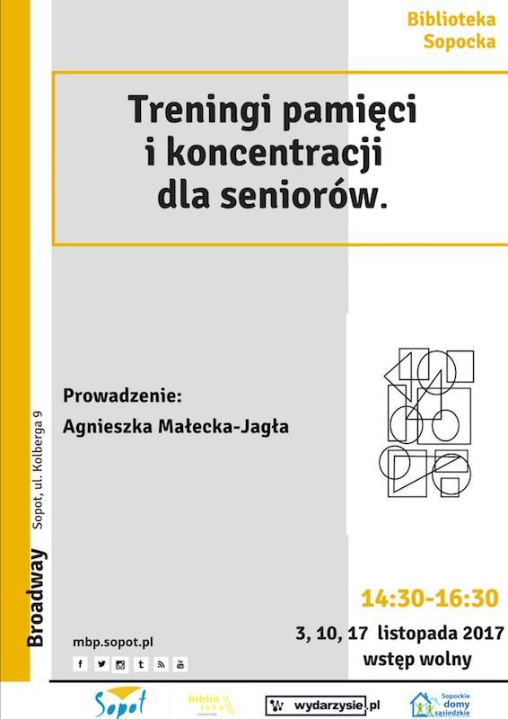 #mbpsopot #bibliotekasopocka #sopot #biblioteka #library #event #poster #plakat