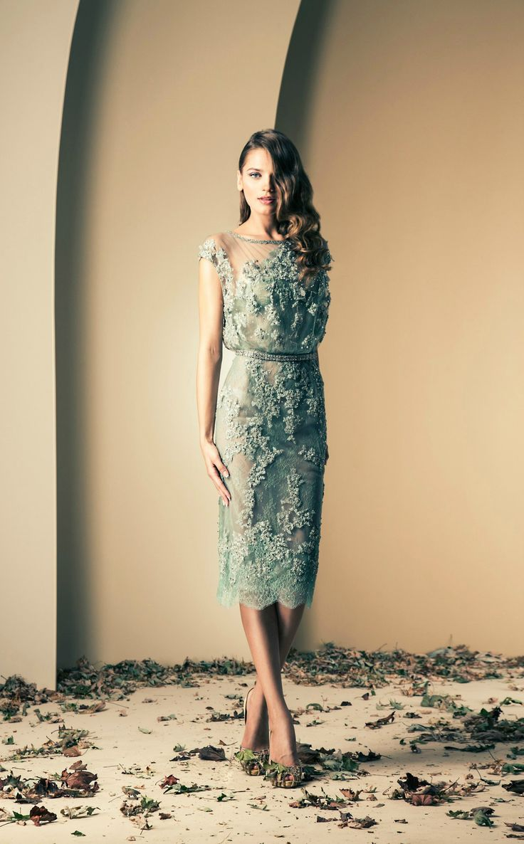 Wedding attendee dresses   best Dress images on Pinterest  Dress skirt Low cut dresses