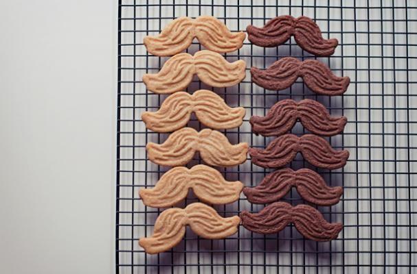 Coolest cookies ever