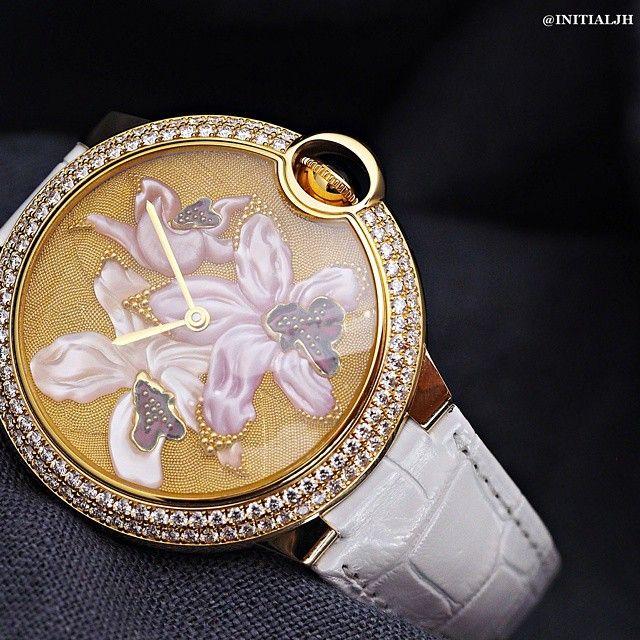designer cartier 9qrp  Designer Cartier Watch On Sale-008