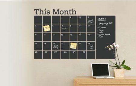 Hur många gånger i veckan bör man träna spinning? --> http://wolber.se/hur-ganger-veckan-spinning/