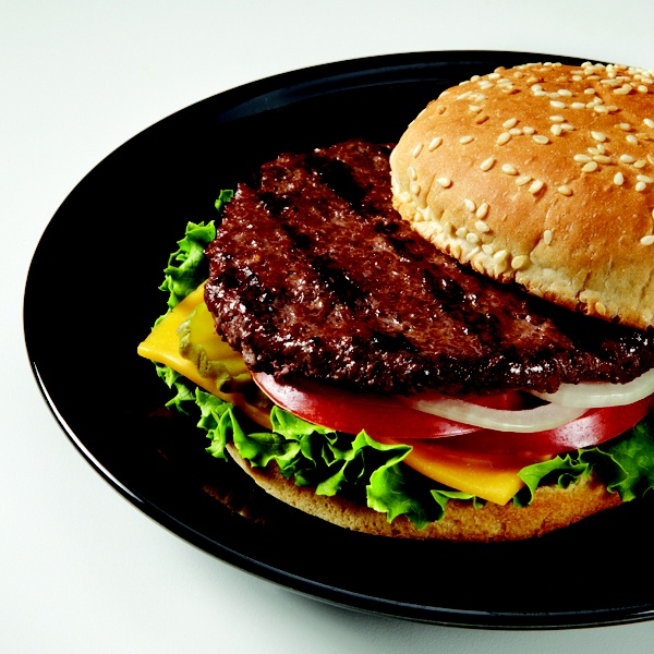 Halal 100% Beef Burgers http://www.midamarhalal.com/Product/Beef/Halal-Beef-Cuts/110/Halal-100-Pure-Beef-Burger.aspx