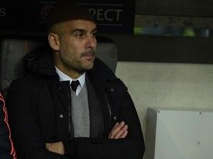 Manchester City-bound Pep Guardiola: 'Bayern Munich mole not my problem' #Manchester_City #Bayern_Munich #Football
