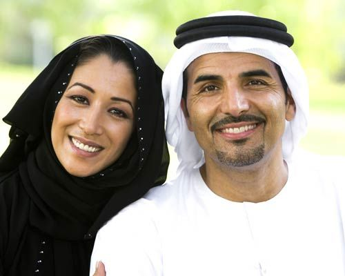Giving Advices For Better Marriage By a Man