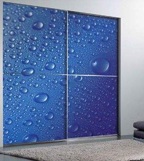 Check out some cool awesome sliding door design ideas. Some of the best sliding door options.