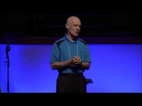 Hugh Ross - The Science of Genesis and the Anthropic Principle - YouTube