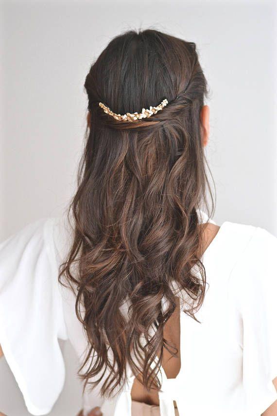 46+ Application coiffure inspiration