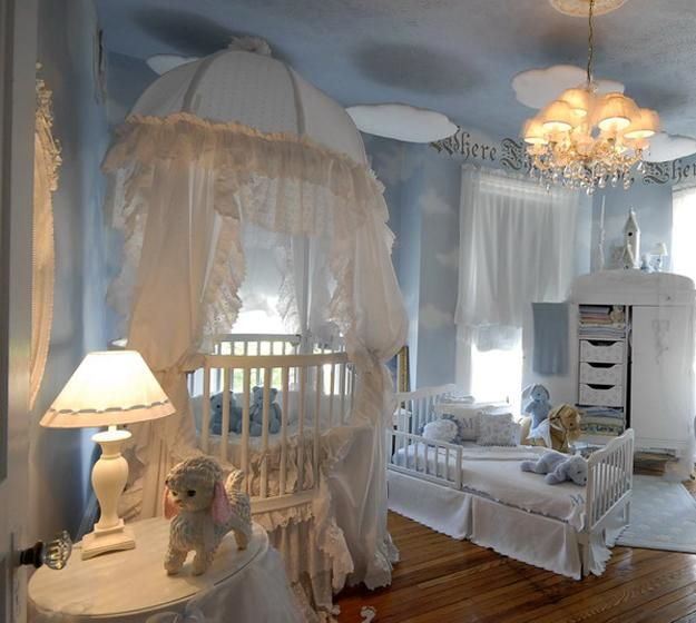 nursery decorating ideas baby room design baby rooms and nursery