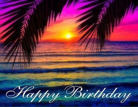 Happy 65th Wishes Birthday