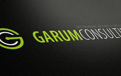 Garum Consulting