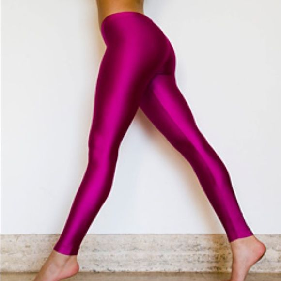 Image result for american apparel leggings