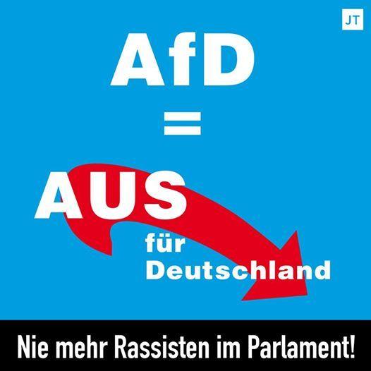 AFD-CHEFIN VS. ARD UND ZDF Frauke Petry wettert gegen zu viele Schwule im TV AfD-Chefin Frauke Petry ist für ihre konservative Haltung bekannt. Es war also nur eine Frage der Zeit, bis sie sich dem…