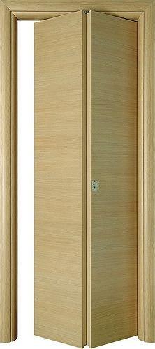 ειδικές πόρτες/ντουλάπες : ΠΟΡΤΑ ΕΣΩΤΕΡΙΚΗ ΣΠΑΣΤΗ