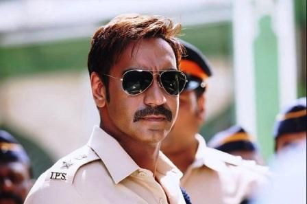 Singham Returns(2) 10th, Tenth Day Box Office Collection, Till Now